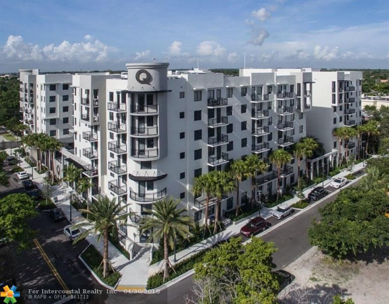 817 SE 2nd Ave, Unit #625, Fort Lauderdale FL