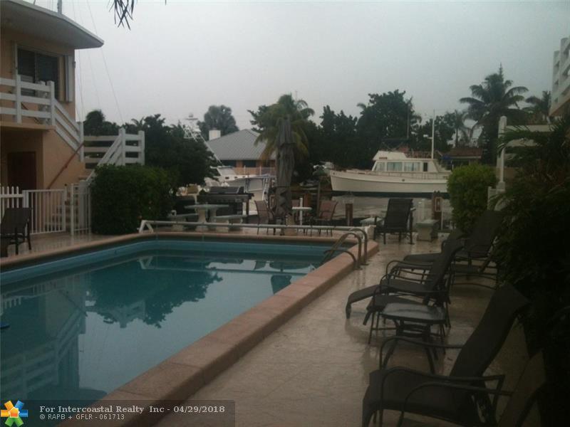 1605 SE 15th St, Unit #6A, Fort Lauderdale FL