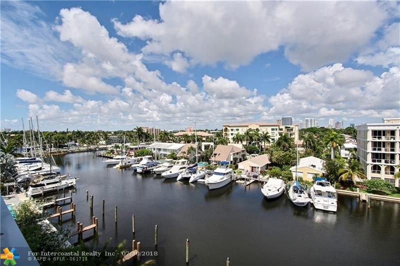 21 Isle Of Venice, Unit #PH2, Fort Lauderdale FL
