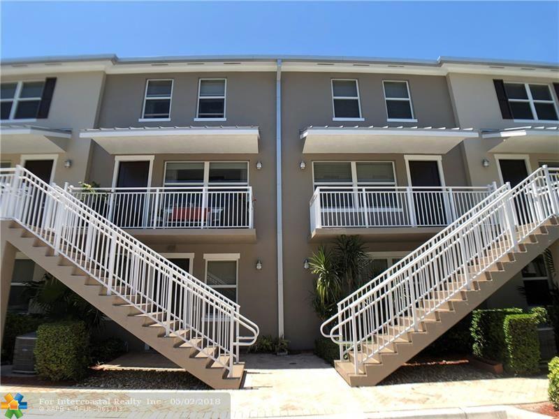 513 NE 21st Ct, Wilton Manors FL