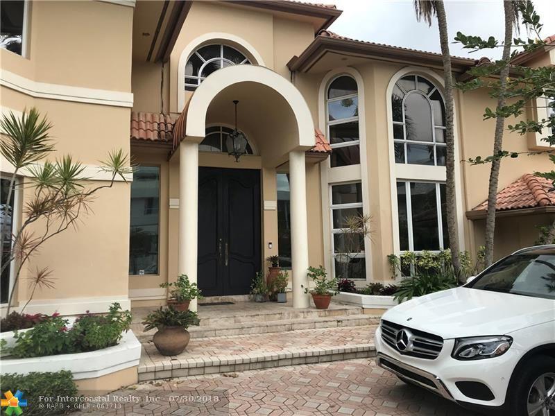2500 Delmar Pl, Fort Lauderdale FL