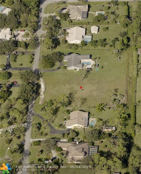 Nw 66 Way, Parkland FL