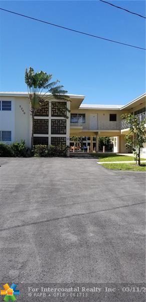 2748 NE 15th St, Unit #2d, Fort Lauderdale FL