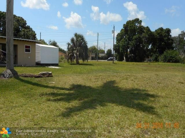 Nw 29th Ct, Oakland Park FL