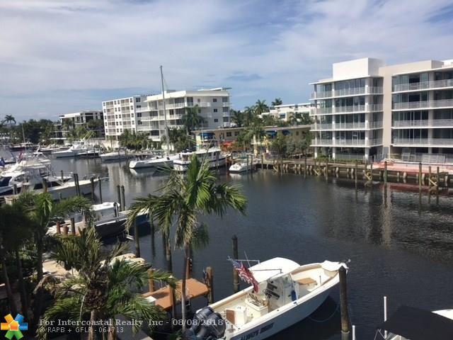 208 Hendricks Isle, Unit #208, Fort Lauderdale FL