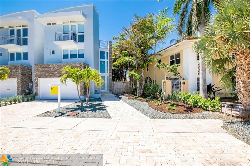 2804 NE 30th St, Unit #2804, Fort Lauderdale FL