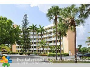 2400 NE 9th St, Unit #203, Fort Lauderdale FL
