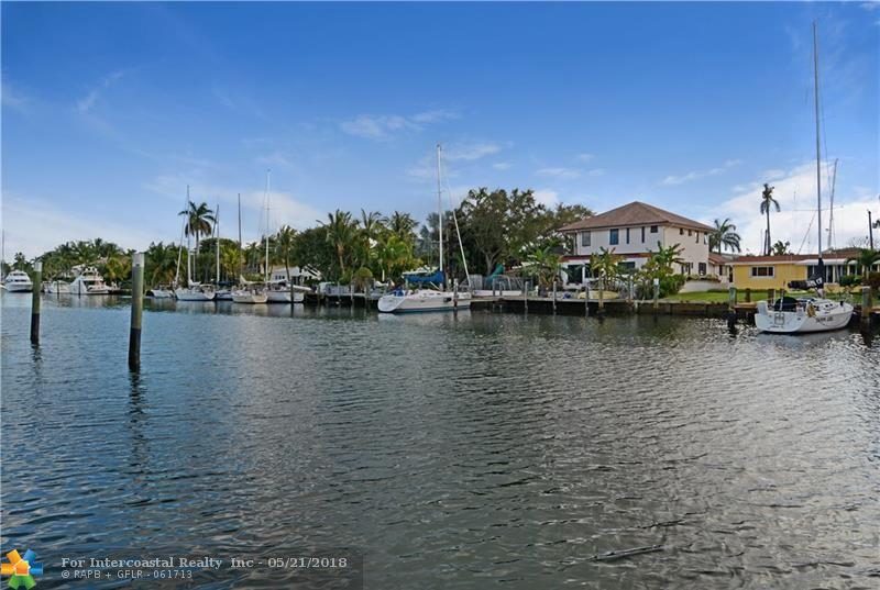 1518 SE 13th St, Fort Lauderdale FL