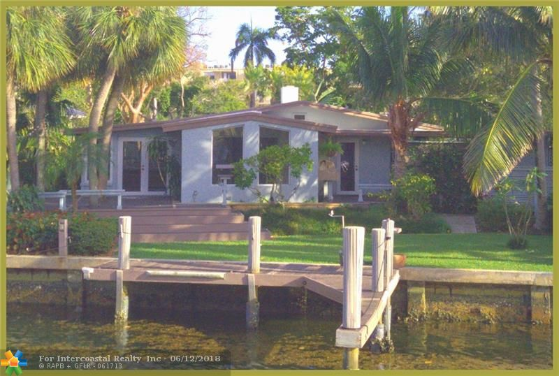 1715 SE 14th St, Fort Lauderdale FL