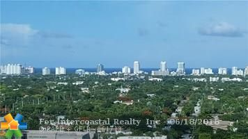 315 NE 3rd Ave, Unit #1907, Fort Lauderdale FL