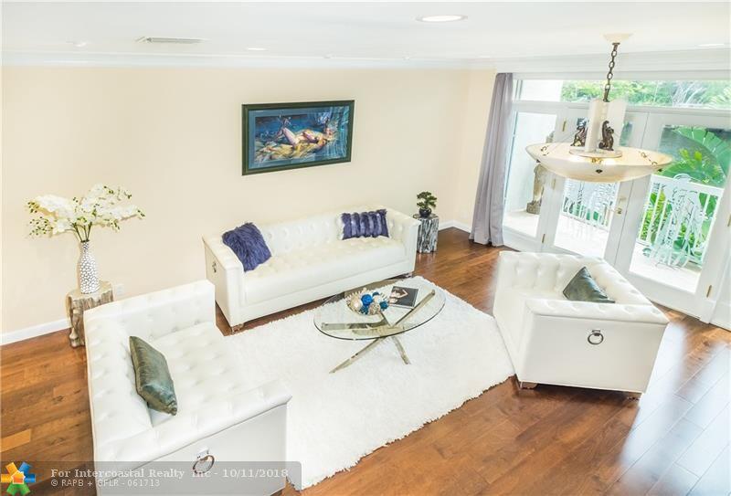 1717 E Las Olas Blvd, Unit #9, Fort Lauderdale FL