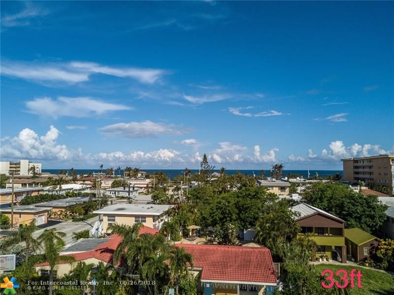 4561 Bougainvilla Dr, Lauderdale By The Sea FL