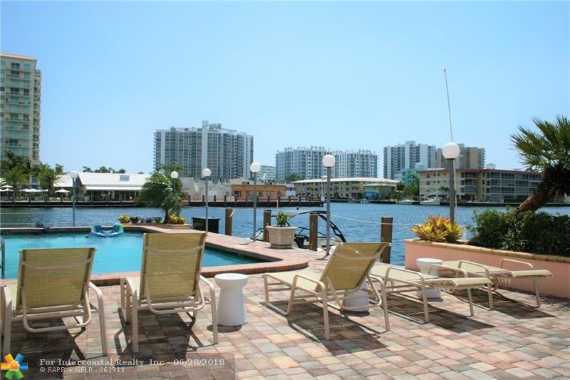 2900 NE 30th St, Unit #2E, Fort Lauderdale FL