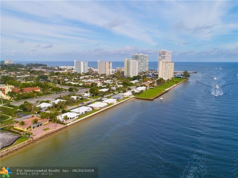 2420 SE 21 Street, Fort Lauderdale FL