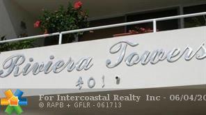 401 SE 25th Avenue, Unit #203, Fort Lauderdale FL