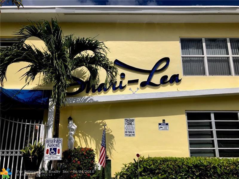 141 Isle Of Venice Dr, Unit #7, Fort Lauderdale FL