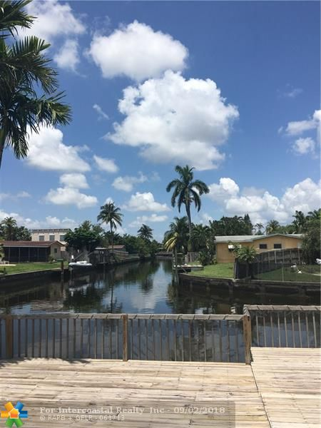 3341 NW 18th Ave, Oakland Park FL