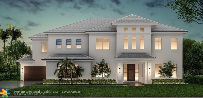 2735 NE 20th St, Fort Lauderdale FL