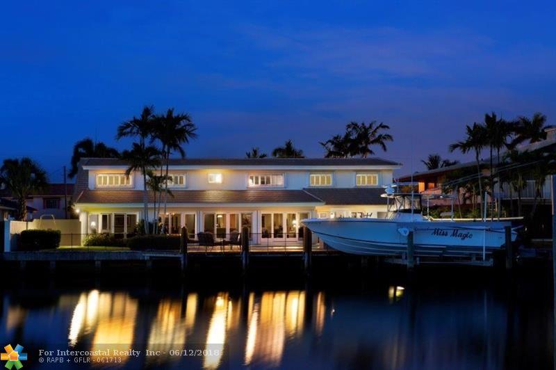 2881 NE 25th St, Fort Lauderdale FL