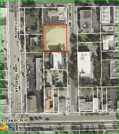 31 NE 22nd Ave, Pompano Beach FL