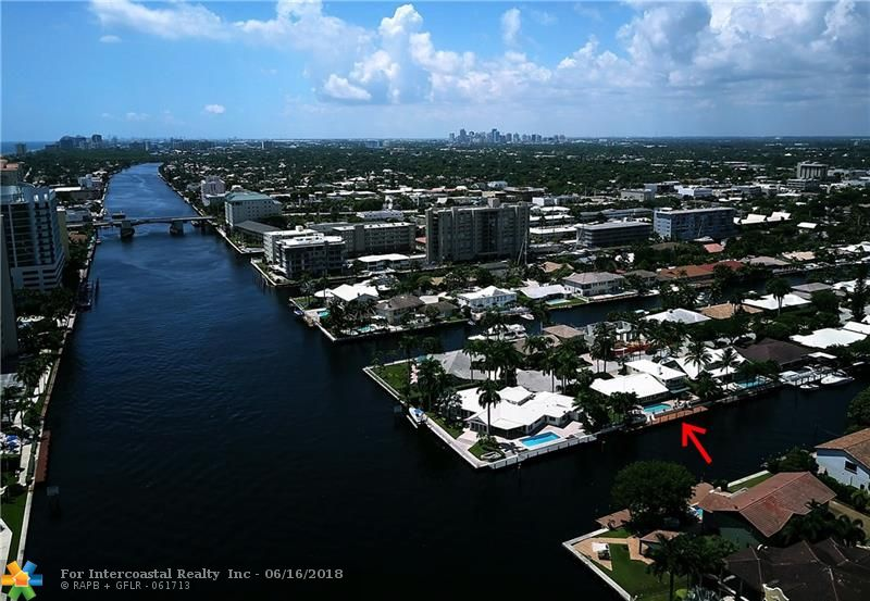 2881 NE 35 Court, Fort Lauderdale FL