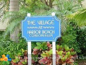 2426 SE 17th St, Unit #108A, Fort Lauderdale FL