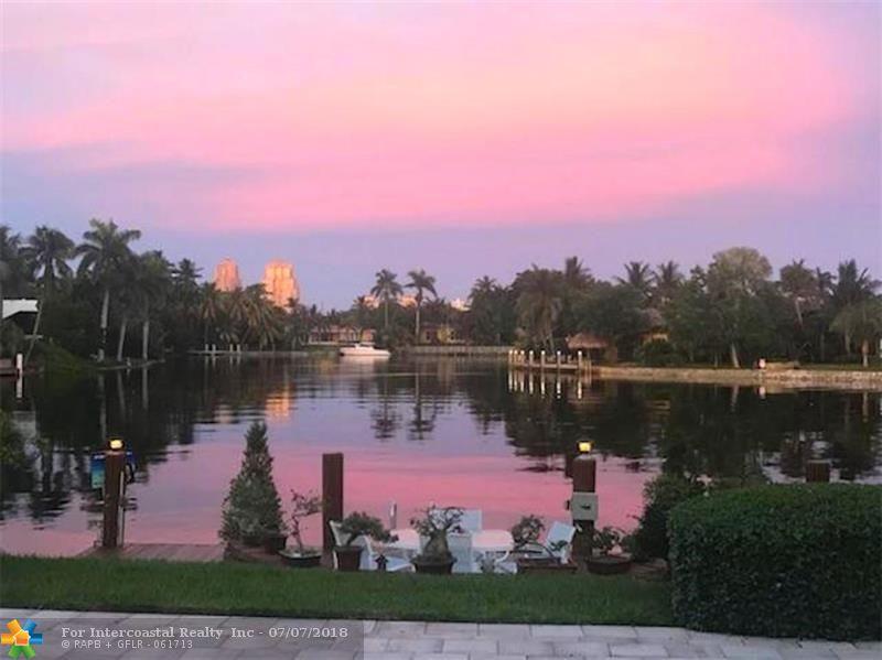 2214 NE 22nd Ter, Fort Lauderdale FL