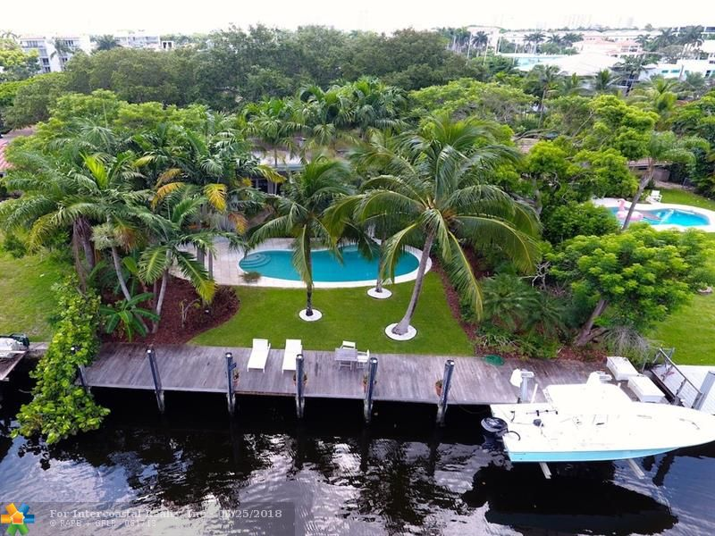 207 N Gordon Rd, Fort Lauderdale FL