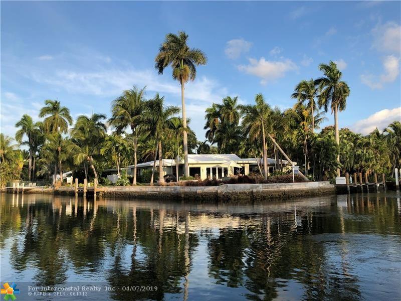 80 N Gordon Rd, Fort Lauderdale FL
