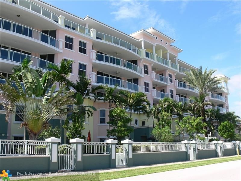 2051 SE 3rd St, Unit #101, Deerfield Beach FL
