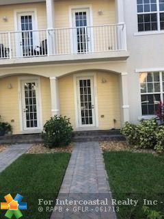 2725 NE 9th Ave, Wilton Manors FL