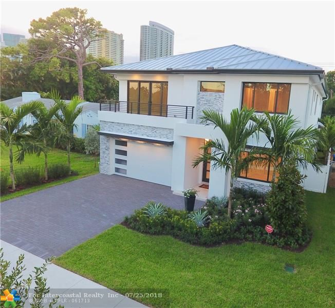 805 SE 6th St, Fort Lauderdale FL