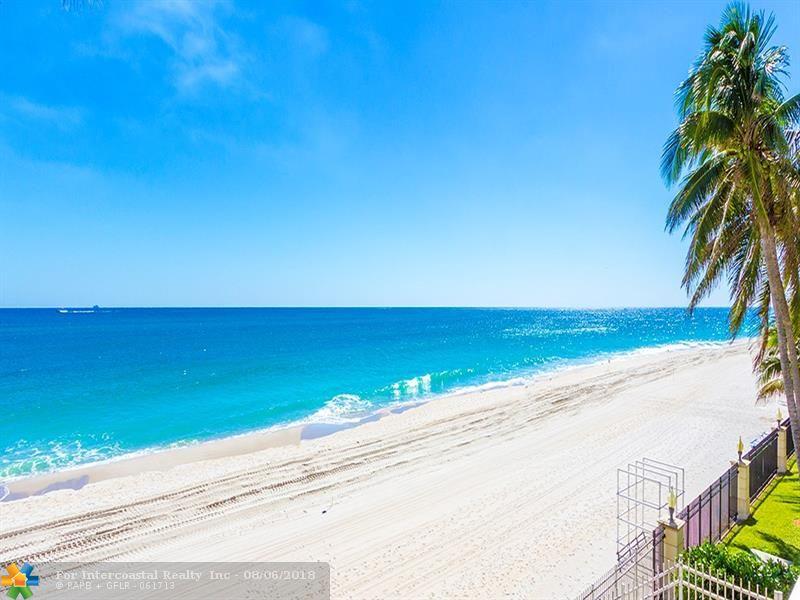 2555 NE 11th St, Unit #104, Fort Lauderdale FL