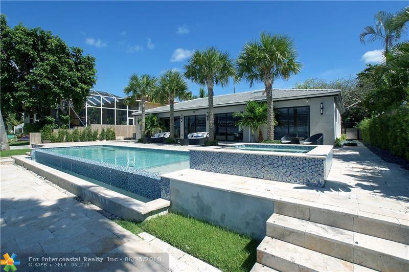1933 SE 21st Ave, Fort Lauderdale FL