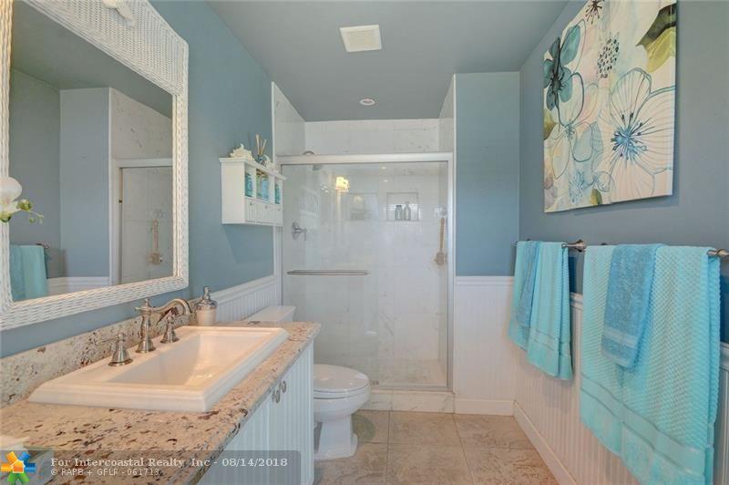 1640 NE 54th St, Fort Lauderdale FL