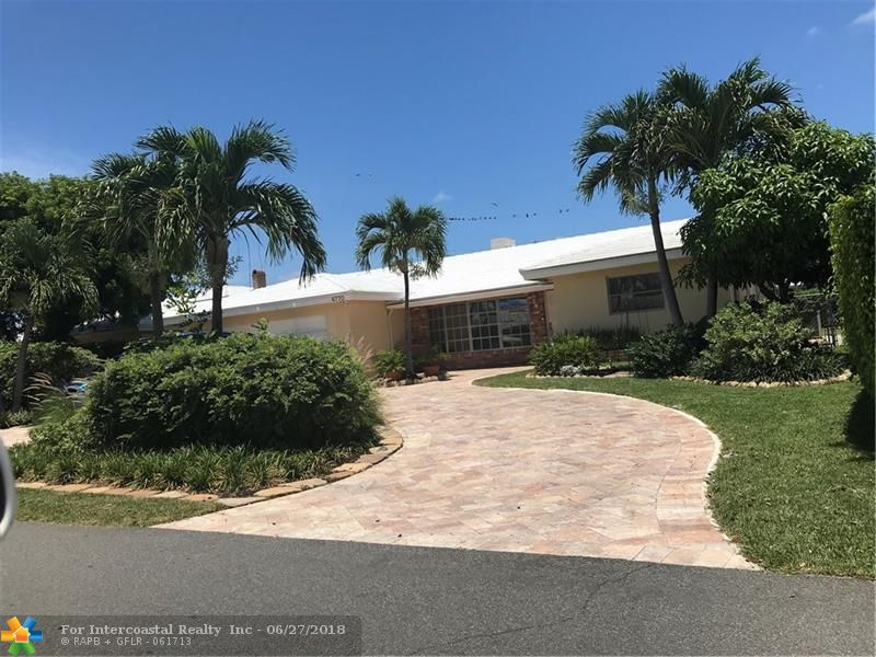 4770 NE 28th Ave, Fort Lauderdale FL