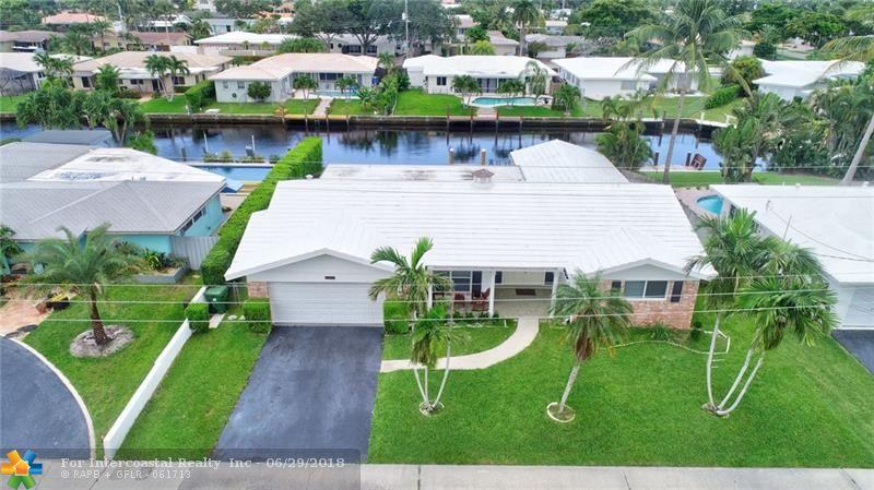6250 NE 19th Ave, Fort Lauderdale FL