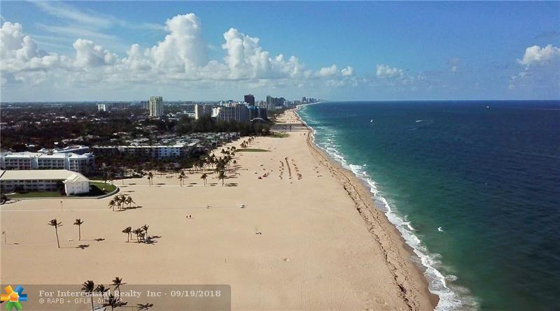 2200 S Ocean Ln, Unit #1202, Fort Lauderdale FL