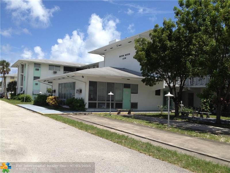 1250 E Sample Rd, Unit #305, Pompano Beach FL