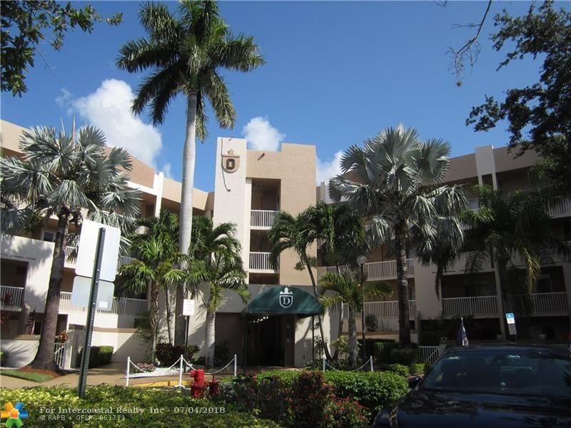 7645 Granville Dr, Unit #211, Tamarac FL