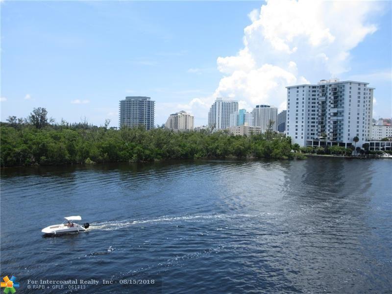 936 Intracoastal Dr, Unit #5A, Fort Lauderdale FL