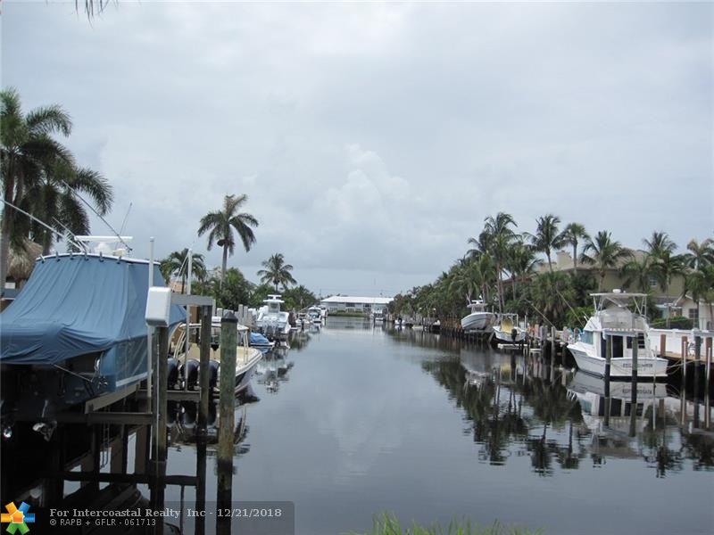 3711 NE 25th Ave, Lighthouse Point FL