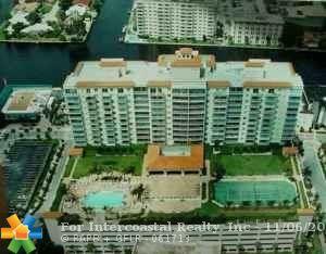 3020 NE 32nd Ave, Unit #913, Fort Lauderdale FL