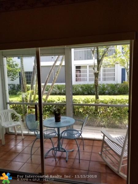 2210 NE 67 Street, Unit #1204, Fort Lauderdale FL