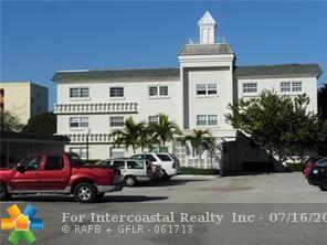 1439 S Ocean Blvd, Unit #212, Pompano Beach FL