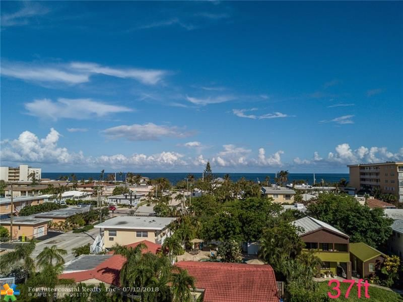 4561 Bougainvilla Dr, Lauderdale By The Sea FL