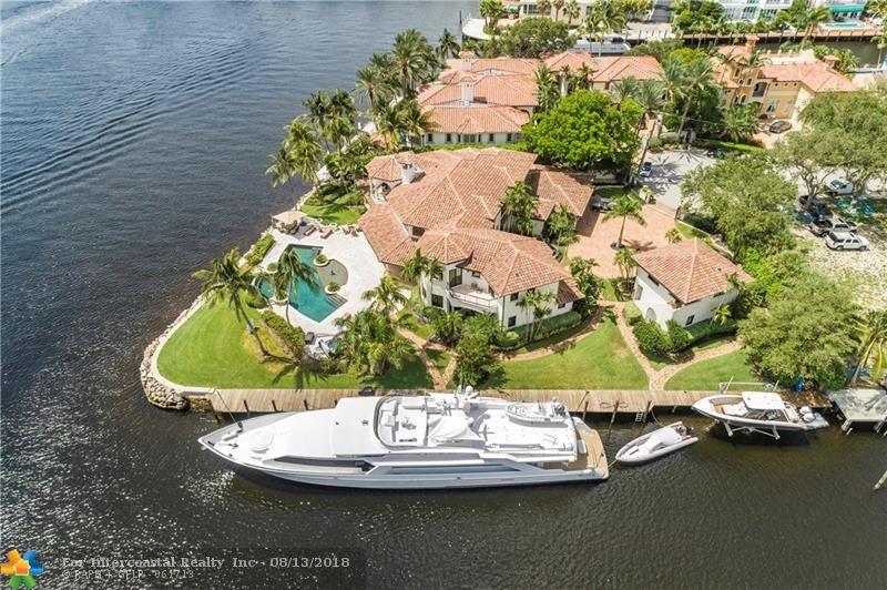 2623 Delmar Pl, Fort Lauderdale FL