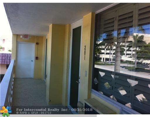 2400 NE 9th St, Unit #201, Fort Lauderdale FL