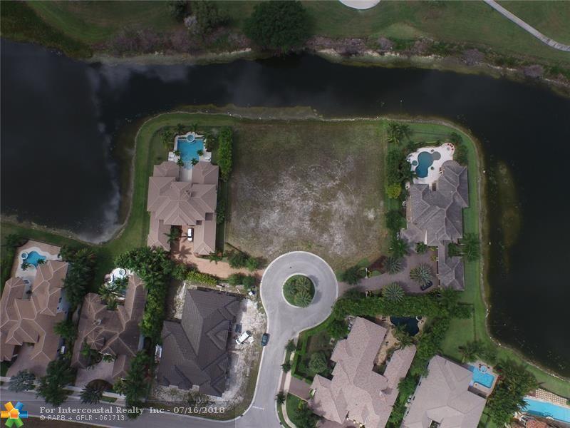 12060 NW 67 Ct, Parkland FL