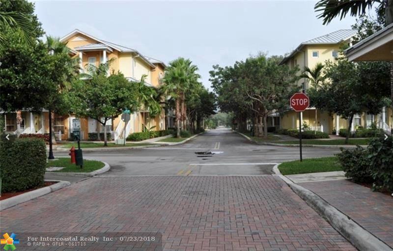 1311 SW 4th Ct, Unit #1311, Fort Lauderdale FL